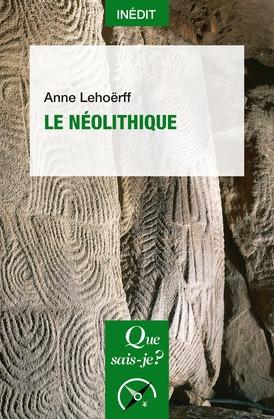 Le néolithique