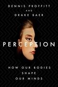 Perception