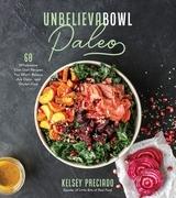 Unbelievabowl Paleo