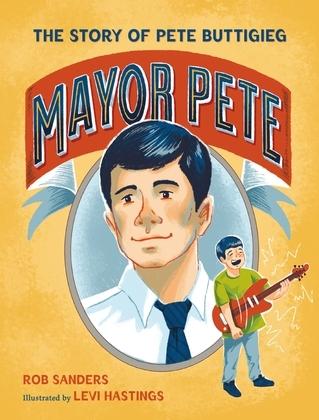 Mayor Pete
