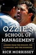 Ozzie's School of Management