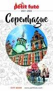 COPENHAGUE 2021/2022 Petit Futé