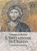 L'Imitazione di Cristo