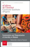 Feminization and Stigmatization of Infertility in Malawi