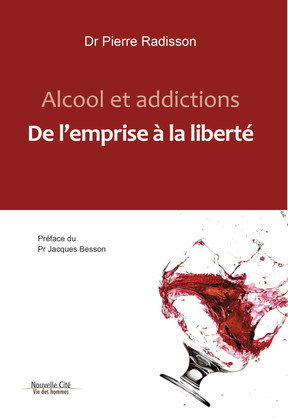 Alcool et addictions