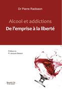 Alcool et addictions