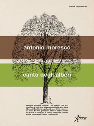 Canto degli alberi