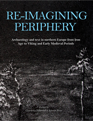 Re-imagining Periphery