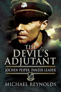 Devil's Adjutant