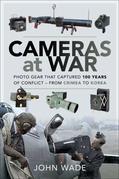 Cameras at War