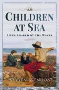 Children at Sea