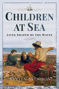 Children at Sea