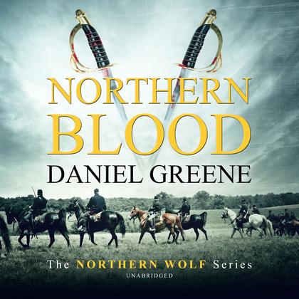 Northern Blood