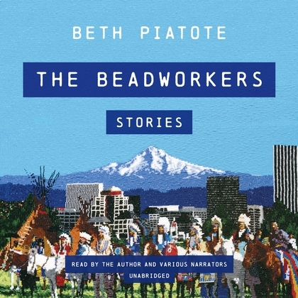 The Beadworkers