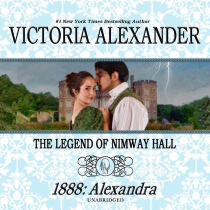 1888: Alexandra