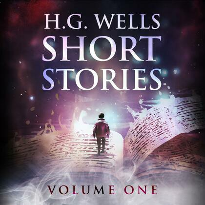 Short Stories - Volume One