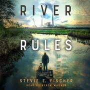 River Rules