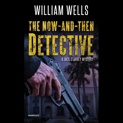 The Now-and-Then Detective