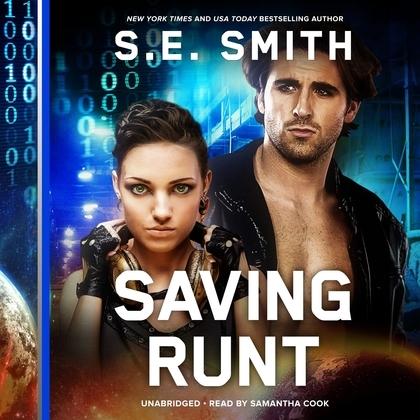 Saving Runt