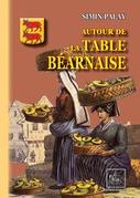 Autour de la Table béarnaise