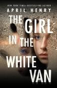 The Girl in the White Van