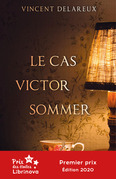 Le Cas Victor Sommer