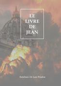 Le Livre de Jean