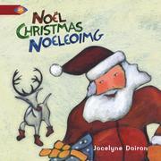 Noël / Christmas / Noeleoimg