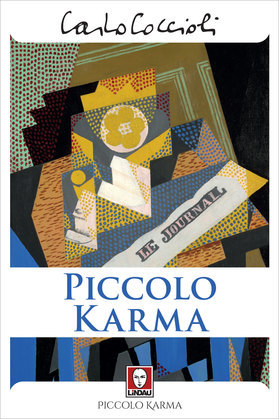 Piccolo Karma