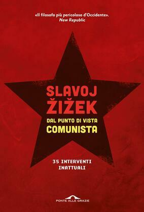 Dal punto di vista comunista