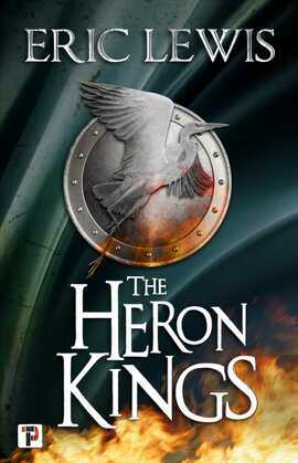 The Heron Kings