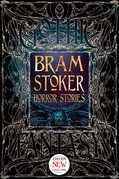 Bram Stoker Horror Stories