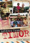 Letters From Timor