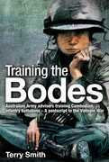 Training the Bodes