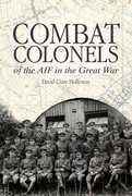Combat Colonels