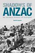 Shadows of ANZAC