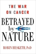 Betrayed by Nature
