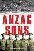 ANZAC Sons