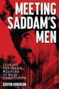 Meeting Saddam's Men