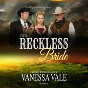 Their Reckless Bride