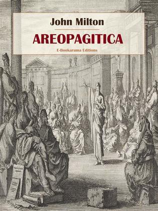 Areopagitica