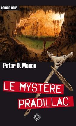 Le Mystère Pradillac