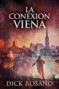 La Conexion Viena