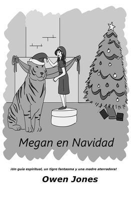 Megan En Navidad