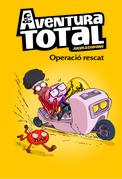 Operació rescat (Aventura Total)