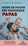 Guide de poche des nouveaux papas