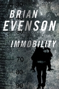 Immobility