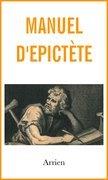 Le manuel d'Epictète
