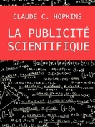 La publicité scientifique