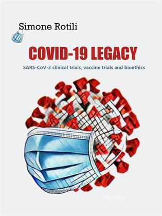 COVID-19 LEGACY